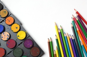 Kids Craft Club Events Free Library