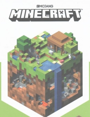 best images about minecraft library program on minecraft club events free library 17