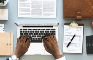 Job Seekers: Résumé and Job Search Help