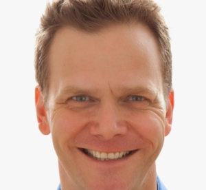Becoming Philadelphia: Taylor Mali