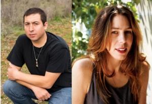 Tommy Orange | <i>There There: A Novel</i> with Rachel Kushner | <i>The Mars Room</i>