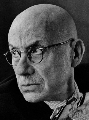 James Ellroy | <i>This Storm</i>