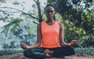 Meditation Club for Adults