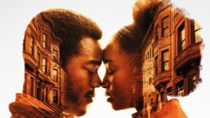 Film Screening | If Beale Street Could Talk