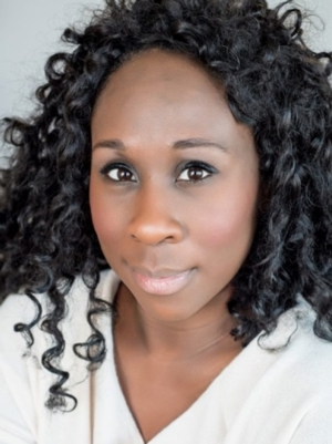 Esi Edugyan | <i>Washington Black</i>