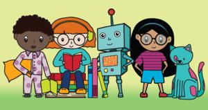 Reading Book Club