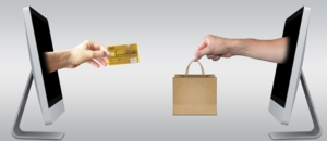 Online Shopping Series: Your Guide to Shopping Online