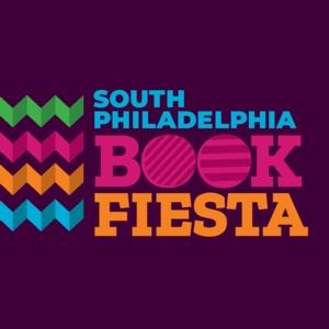 South Philadelphia Book Fiesta!
