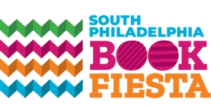 South Philadelphia Book Fiesta! Guided Art Walk to Chew Rec Center