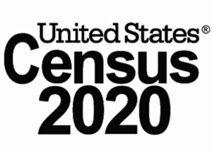 Census Job Fair