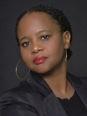 Edwidge Danticat | <i>Everything Inside</i>