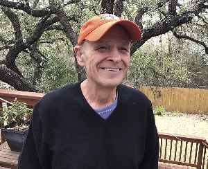Tim O'Brien | <i>Dad's Maybe Book</i>