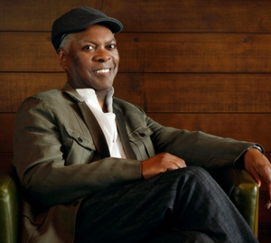 Booker T. Jones | <i>Time Is Tight: My Life Note by Note</i>