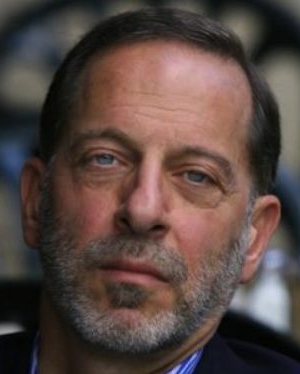Rashid Khalidi | Event Cancelled