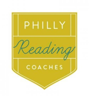 Philly Reading Coaches
