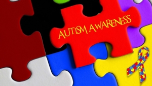 Autism Block Party