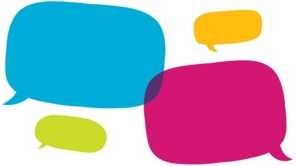 Straight Talk for Teens: Social Media & Body Image