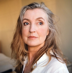 Rebecca Solnit | <i>Recollections of My Nonexistence</i>
