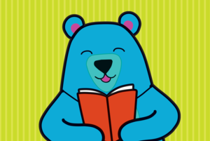 Preschool Storytime at the Library!