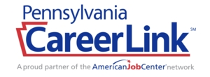 Careerlink Job Services and Workshops