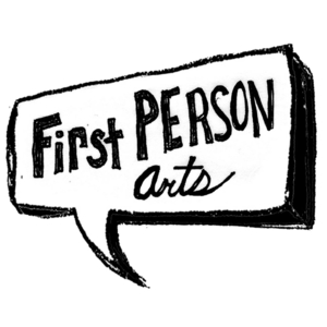 First Person Arts Story Circle: Home and Identity