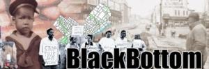 Black Bottom Clinic