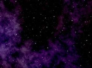 CANCELLED - Stenton Star Gazing