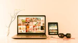 E-Gadget Help Desk