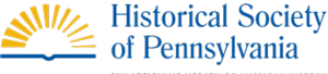 History of the Lenape in the Lower Delaware Valley
