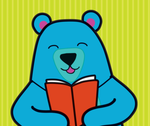 Preschool Storytime and Playgroup