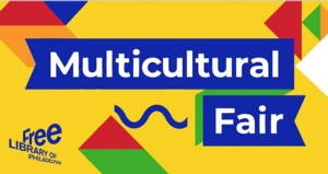 Multicultural Fair! Engaging Communities, Quilting Stories | Heim Center from 1-4 p.m.