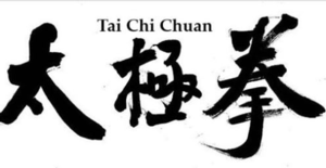 Weekly Warm-up and Form Class – Tai Chi Chuan