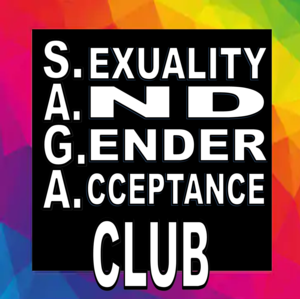 CANCELLED - S.A.G.A. CLUB