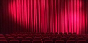 Spooktacular Movie:  Hocus Pocus