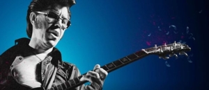 One Book Film Screening: Rumble: The Indians Who Rocked the World