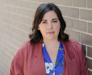 Emma Copley Eisenberg | <i>The Third Rainbow Girl: The Long Life of a Double Murder in Appalachia</i>
