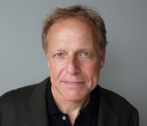CANCELLED - James Shapiro | <i>Shakespeare in a Divided America: What His Plays Tell Us About Our Past and Future</i>