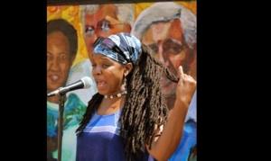 Sundays on Stage: Freedom Stories by TAHIRA