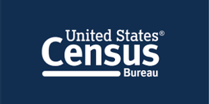 Census 2020 - Apply Now!