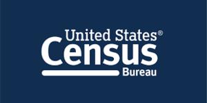 Census 2020 - Job Fair