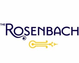Yolanda Wisher's Rent Party at The Rosenbach: Black Beats Edition