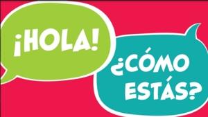 CANCELLED - Cuentos Infantiles en Español/ Children's Storytime in Spanish
