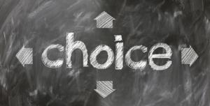 High School Choices Program