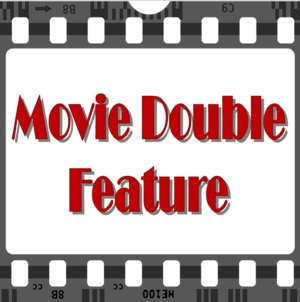 CANCELLED - Movie Double Feature