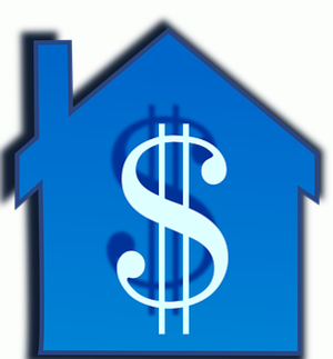 Mortgages: Learn How They Work (Part 2)