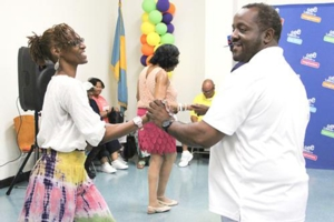 Image for Bop and Cha-Cha Dance Classes