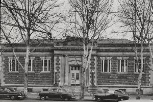 Kingsessing Library Centennial Celebration