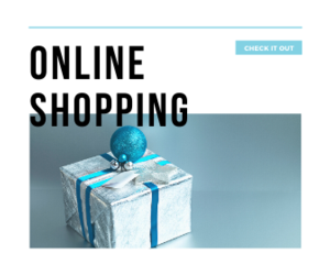 Themed Lab: Online Shopping