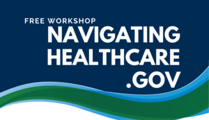 Navigating HealthCare.gov