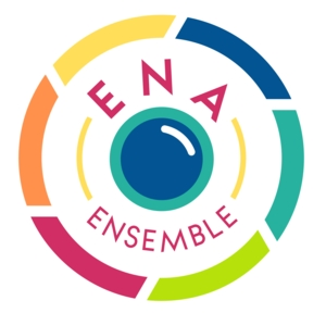 ENAensemble Presents: A Serial Musical